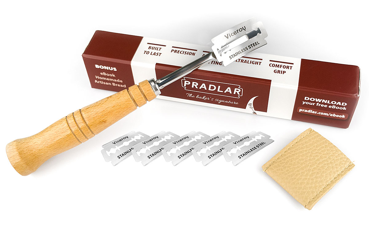 pradlar-premium-bread-scoring-lame-set-2
